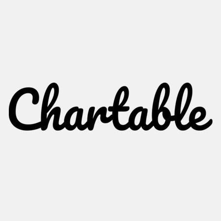 Chartable