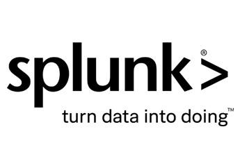 Splunk - turn data into doing